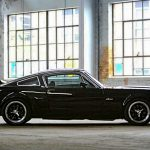 6593122-1965-ford-mustang-std