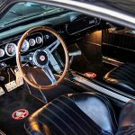 , 1965 Ford Mustang, ClassicCars.com Journal