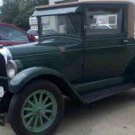 7073450-1928-whippet-overland-std-c