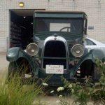7092768-1928-whippet-overland-std-c