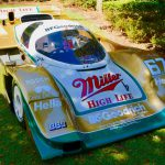 , Howey -In-The-Hills and its hyphenated hoot of a car show, ClassicCars.com Journal