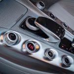 Mercedes-AMG GT Roadster Fahrveranstaltung Phoenix 2017 Mercedes-AMG GT Roadster Press Test Drive Phoenix 2017