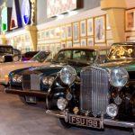 Fort Lauderdale Auto Museum_XAP