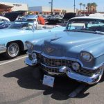 , What's a Studebaker concept doing at the 20th annual BOP show?, ClassicCars.com Journal