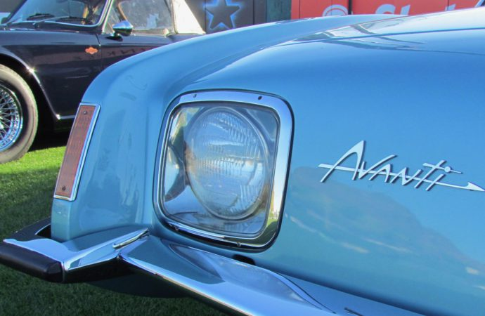Former Avanti employees invited to owners group gathering