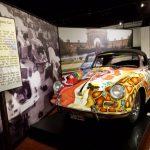Photo-2-Sports-Car-Joplin-Porsche