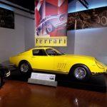 Photo-3-Sports-Cars-Farrari