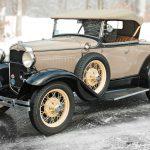 Skinner_1931_Ford_Model_A_Roadster_Award_Winner