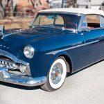 Skinner_1951_Packard_250_Convertible