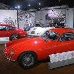 Sport-Car-Exhibit-Lacko-2