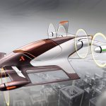airbus-flying-car-technology-news_dezeen_2364_col_0