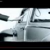 Rewind: Volkswagen Bug
