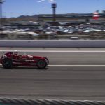 , Vintage Indy cars carry classic stories, ClassicCars.com Journal