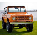 1275121-1972-ford-bronco-std