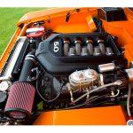 1275138-1972-ford-bronco-std
