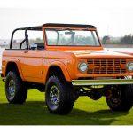 1275154-1972-ford-bronco-std