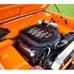 1275168-1972-ford-bronco-std