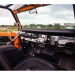1275210-1972-ford-bronco-std