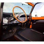 1275226-1972-ford-bronco-std