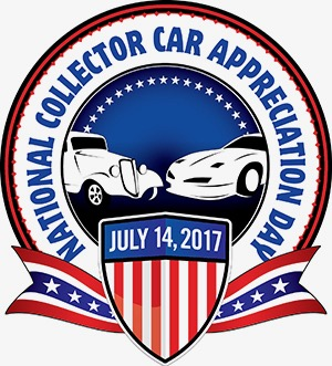 2017 collector appreciation day set for July 14