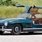 1955_Mercedes-Benz_300_SL_Gullwing_0068_BH