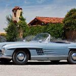 1957_Mercedes-Benz_300_SL_Roadster_0047_BH