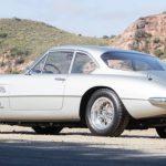 1963 Ferrari 400 Superamerica 19