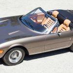 , Bonhams adds three Ferraris to anniversaries celebration, ClassicCars.com Journal