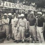 25 60 Monaco