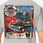 40-ford-shirts