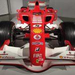 42 2006 248F1-nose (1)