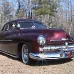 6028308-1951-mercury-sport-sedan-std-c