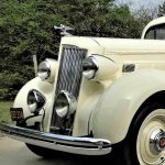 6640878-1936-packard-120-std-c – Copy