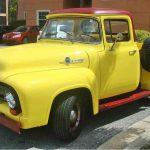 6682964-1956-ford-f100-std-c