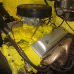 6682994-1956-ford-f100-std-c