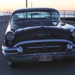 7390029-1955-buick-century-std-c