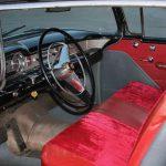 7390037-1955-buick-century-std-c