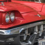 7500030-1960-ford-thunderbird-std