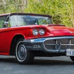 7500032-1960-ford-thunderbird-std
