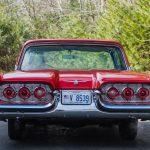 7500033-1960-ford-thunderbird-std (1)