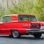 7500035-1960-ford-thunderbird-std (1)
