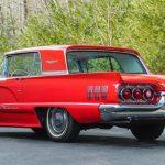 7500035-1960-ford-thunderbird-std