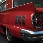 7500037-1960-ford-thunderbird-std