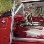 7500046-1960-ford-thunderbird-std-c