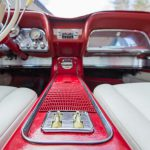 7500054-1960-ford-thunderbird-std