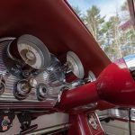 7500057-1960-ford-thunderbird-std