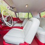7500063-1960-ford-thunderbird-std