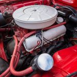7500067-1960-ford-thunderbird-std