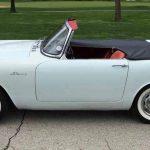 7500548-1962-sunbeam-alpine-series-ii-std-c