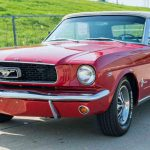 7508410-1966-ford-mustang-std-c (1)